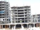 Shivraj Residency 2 &3 Bhk Flats  Omex City Ajmer Road Jaipur