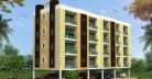 2-3 BHK Apartments For Sale At Sai Kunj in Kapashera, Delhi