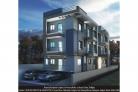 JDA Approved 2 BHK Flats For Sell At Barmer NH Jodhpur