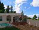 20 Newly Built Farm Houses For Sell In Kota Highway - Bhilwara