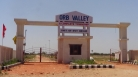 ORB Valley Residentail Plots For Sell 90A Approved Township -Jaipur