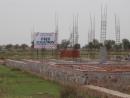 Residential Plots For Sale At ORB Highway Tonk Raod Jaipur.
