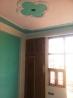 2 Bhk Flat for Sale at Kalwar Road Jaipur