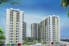 Rose Wood Apartment  Sale By Upasna Group Sirsi Road Jaipur