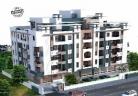 Shivalika - 2 &3 Bhk Premium Flats Sale Kalwar Road Jaipur