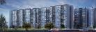 Godrej Prime 1/2/3 Bhk Flats Sell @ Chembur, Mumbai Harbour
