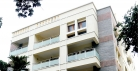 A flat for rent in Electronic City