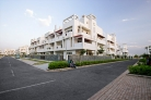Jaipur - Vatika Infotech City Urban Woods Apartments For Sell