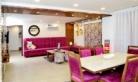 Felicity IREN Usha Tower  3,4 Bhk  Mansarover Metro Station Jaipur