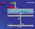 Vaishno Sai Sarovar - Tankapani Road Bhubaneswar 2,3 Bhk