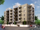 Are you looking for a Property around Koramangala