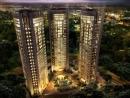 Oberoi Tata Steel by Oberoi Realty 2/3/4 Bhk Flats in Mumbai