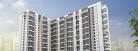 Felicity Roongtas Aventura Ultra Luxury Apartments Jagatpura