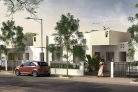Vatika Infotech City - Ivy Homes Independent Villas Ajmer Road