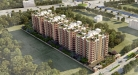 South Court Jagatpura Jaipur 2/2.5/3/3.5 Bhk lavish Apartments
