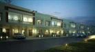 Siddha Aangan By Siddha Group Heights Villas Jaipur-Ajmer Ex.