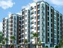 Shree Vishnu Dhara Homes 1/2 BHK @ SG Highway Ahmedabad