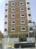 Studio apartment @ 9.9lac at nathdwara  Shreeji Darshan Apartment