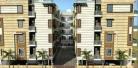 Premium 3 BHK Anandam Homes in Kapashera, Delhi  For Sell