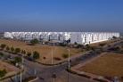 Residential Plots @ Vatika InfoTech City Ajmer Road Jaipur