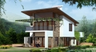 Affordable 2 BR Villa for sale at trichna khet Nainital -69Acres.in