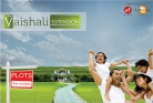 VAISHALI EXTENSION - By Upasna Group Township in Jaipur