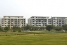 The Park Apartments @ Vatika InfoTech City Ajmer Road Jaipur