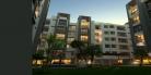 2 & 3 Bhk Residential Flats in Swati Gardenia  SG Highway Ahmedabad
