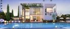 Godrej Aria - Sector 79 Gurgaon 1/2/2.5/3/3.5 Bhk Option For U