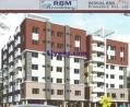 Rbm Residency for Sale at Kestopur Ghosh Para, Kolkata