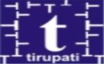 Tirupati Builders And Developers
