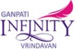 Ganpati Infinity Vrindavan
