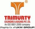 Trimurty Colonizers & Builders Pvt.Ltd.