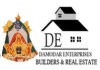 Damodar Enterprises
