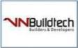 V.N. Buildtech Pvt. Ltd.