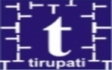 Tirupati Builders And Developers