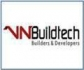 V.N. Buildtech Pvt. Ltd.