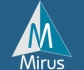 Mirus Infrastructure Private Limited