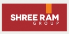 Shree Ram Group