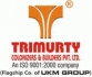 Trimurty Colonizers & Builders Pvt.Ltd.
