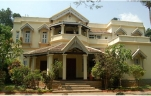 Bunglow For Sale Campus Colony Indore(Rs.85 lacs)
