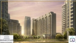 1,2,3 Bhk  For Sell Homestead affordable project in Sohna Gurgaon.