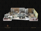 ROYAL RAJVILAS Luxury Flats New Project At Prime Location in Udaipur