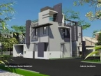 2 Bedrooms, Residential Apartment For Sale, Moovendar Nagar, Chennai, Rs. 37.23 Lac(s)