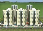 3 Bedrooms, Residential Apartment For Sale, Civil Lines, Kanpur, Rs. 47 Lac(s)