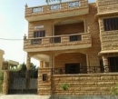 2 Bedrooms, Independent House For Sale, Madhuban Housing Board, Jodhpur, Rs. 40 Lac(s)