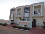 Unique Green Valley Villa/ Independent Houses  sale in Kishangarh Ajmer