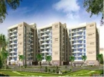 2 Bedrooms, Residential Apartment For Sale,  Parsvnath City, Jodhpur, Rs. 25 Lac(s)