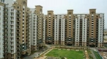 2 Bedrooms, Residential Apartment For Rent, DLF Galleria Road, Gurgaon, Rs. 30 Th.