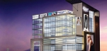 Corporate Offices Space Sale/Lease Fortune Heights C-Scheme Jaipur